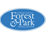 CT forest and parks