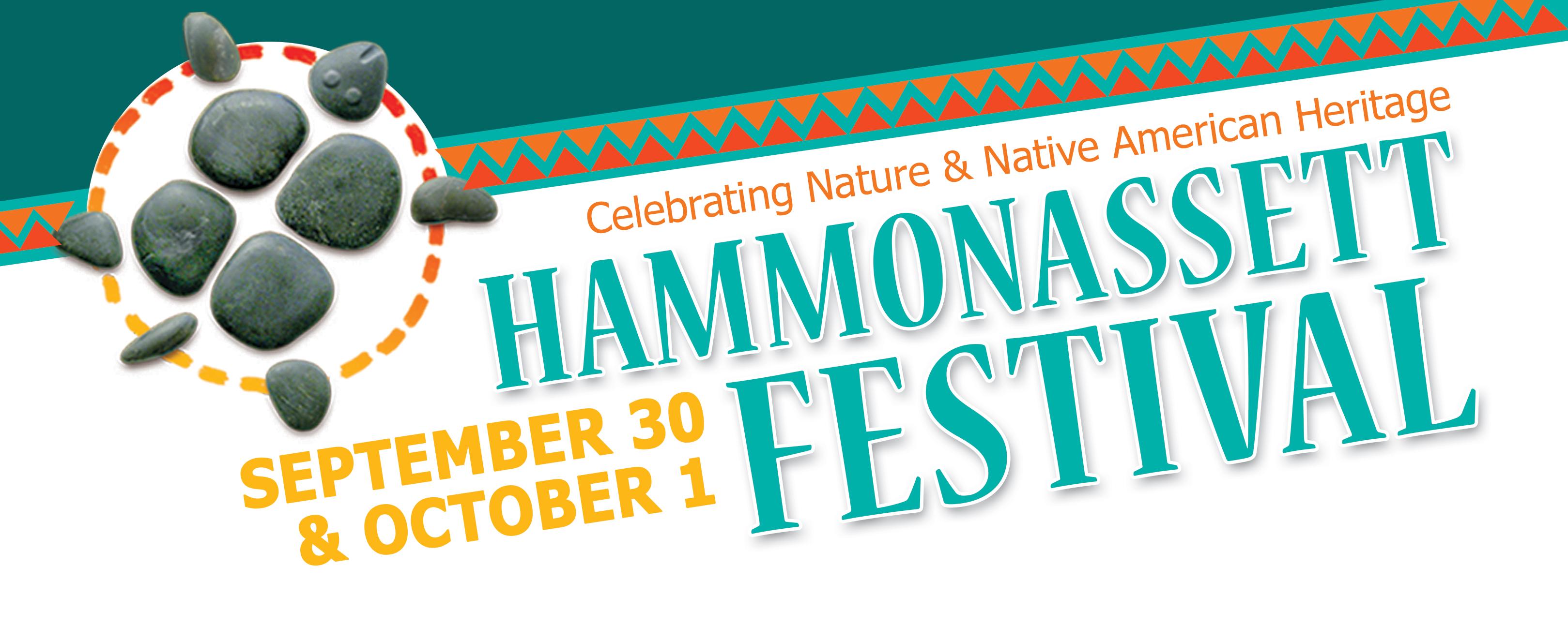 Hammonasset Festival 2017